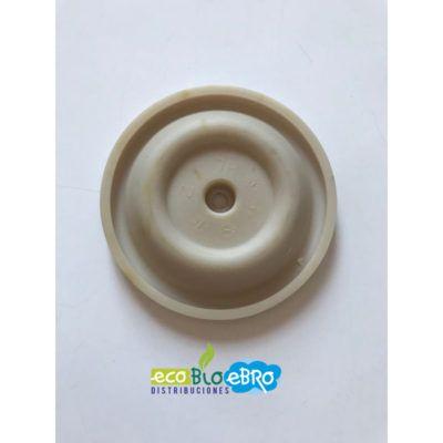 membrana-repuesto-presmgut-ecobioebro