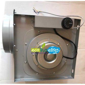 motor-extra-700m3h-ecobioebro