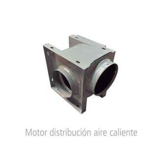 motor-ventilador-aire-caliente-distribuidor-ecobioebro