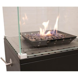quemador-estufa-ibiza-exterior-ecobioebro