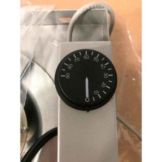 ruleta-termostato-de-0-a-90ºc-ecobioebro
