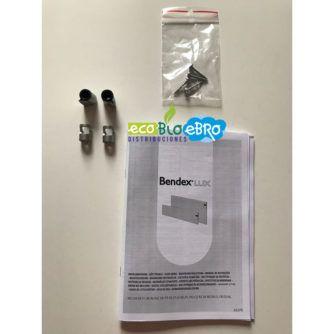 soportes-colgar-radiadores-electricos-bendex-lux-ecobioebro