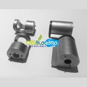 soportes-de-colgar-pared-bendex-lux-ecobioebro