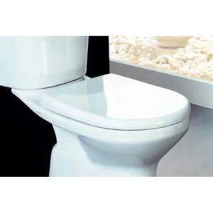 tapa-asiento-oceanus-image-blanca-ecobioebro
