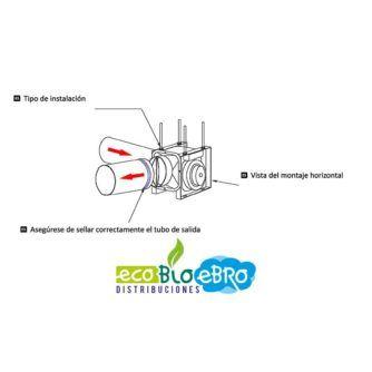 tipo-instalación-motor-extra-ecobioebro