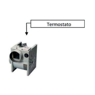 ventilador-extra-aire-ecoforest-ecobioebro