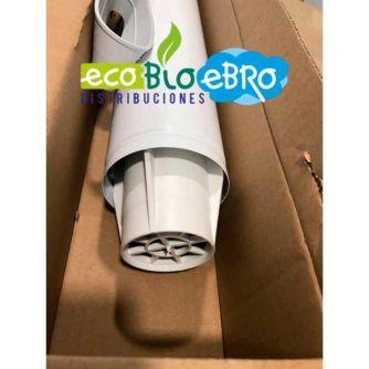 vista-deflector-final-compatible-saunier-duval-ecobioebro