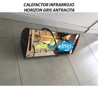 AMBIENTE-CALEFACTOR-INFRARROJO-HORIZON-ECOBIOEBRO