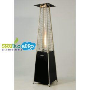 Estufa-Pirámide-negra-ecobioebro