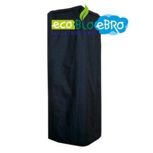 Funda-protección-estufas-patio-exteriores-ecobioebro