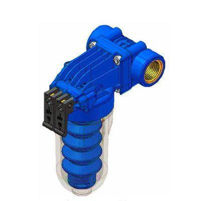 HIDROCAL-filtro-ecobioebro
