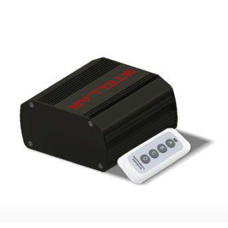 IMAGEN-CONTROL-REMOTO-PC30AL-ECOBIOEBRO