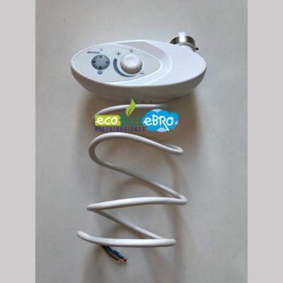 Termostato-MCR-toalleros-ducasa-Ecobioebro