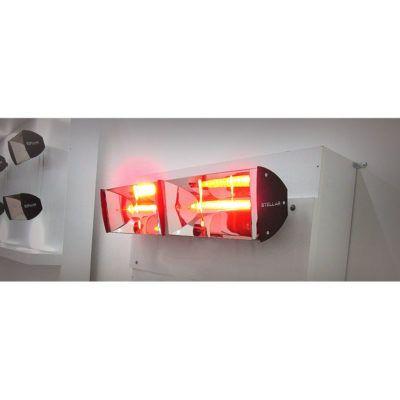 ambiente-calefactor-infrarrojos-horizon-xl-ecobioebro