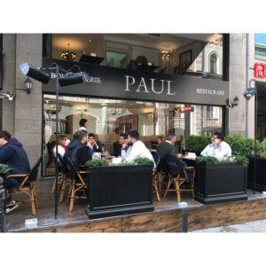 ambiente-restaurante-calefactores-horizon-con-soporte-ecobioebro