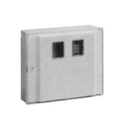 armario-protector-de-contador-y-regulador-PVC-ecobioebro
