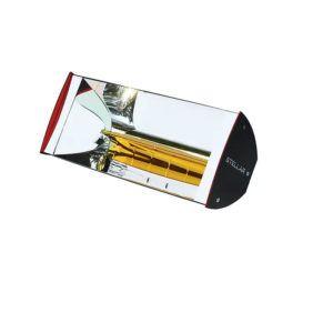 calefactor-horizon-infrarrojos-ecobioebro