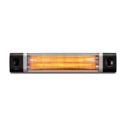 calefactor-veito-ch2500rw-ecobioebro