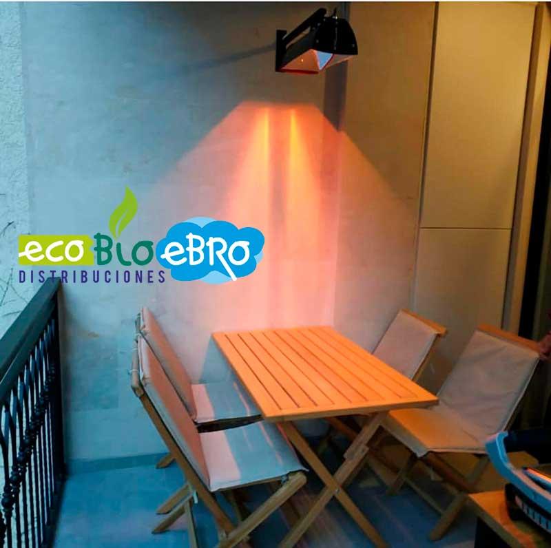 calefactores-exterior-CALEFACTOR-INFRARROJO-HORIZON-ecobioebro