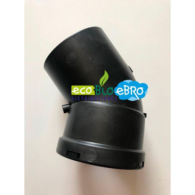 codo-45º-canalizable-80-m-h-ecobioebro