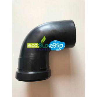 codo-90º-m-h-80-cm-canalizable-ecobioebro