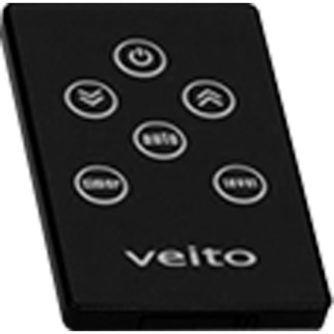 control-remoto-veito-calefactor-ch2500rw-ecobioebro