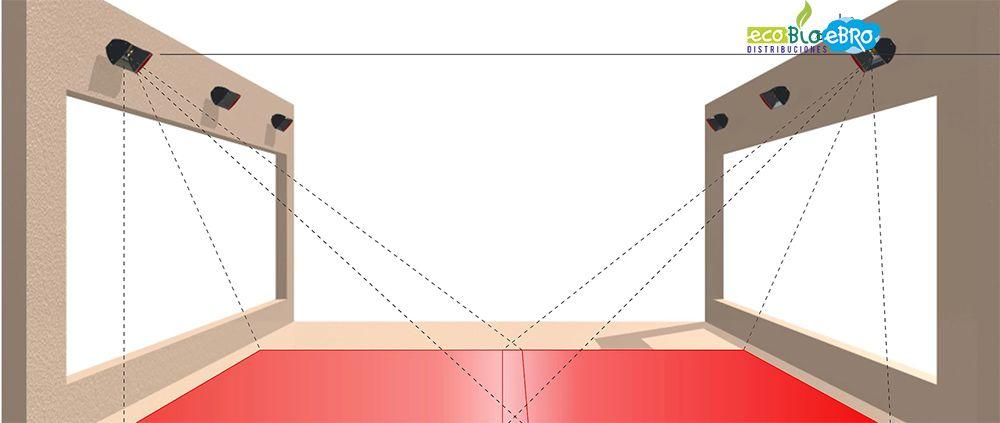 diagrama-radiacion-calefactor-stellar-ecobioebro