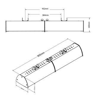 dimensiones-calefactor-horizon-xl-infrarrojos-ecobioebro