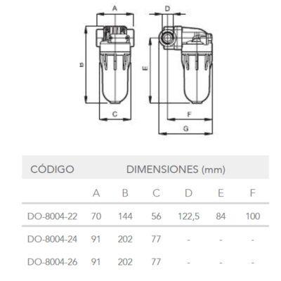 dimensiones-hidrocal-ecobioebro