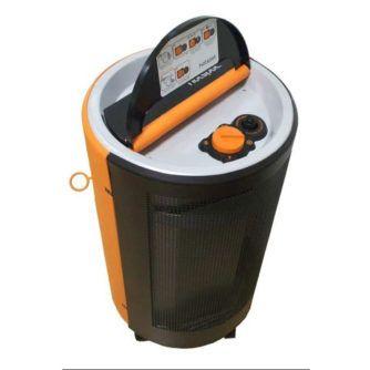 estufa-a-gas-interior-hotspot-ecobioebro