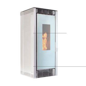 estufa-aire-canalizable-roma-ecobioebro