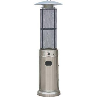 estufa-de-exterior-columna-inox-ecobioebro