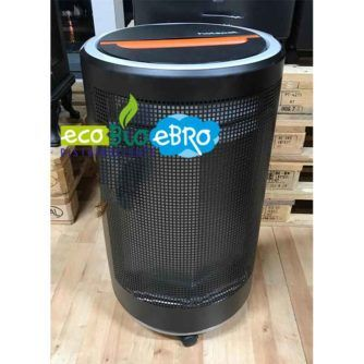 estufa-hotspot-ecobioebro