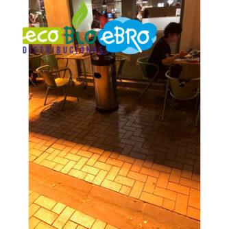 foto-enders-polo-ecobioebro