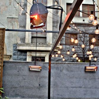 instalacion-calefactor-infrarrojos-horizon-ecobioebro--