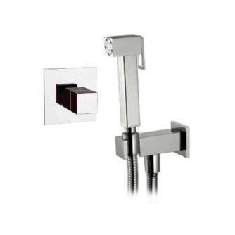 limpiador-higienico-termostatico-Moncayo-Ecobioebro