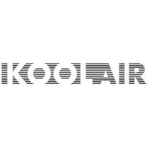 logo-koolair-ecobioebro