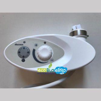 modulo-regulacion-ducasa-toalleros-MCR-ecobioebro