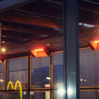 tienda-calefactor-horizon-infrarrojos-ecobioebro