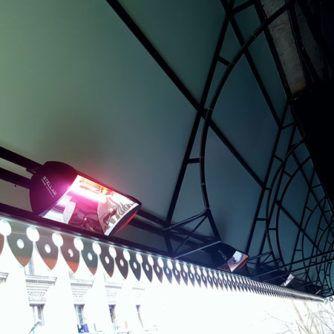 vista-calefactor-horizon-carpa-ecobioebro-