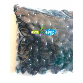 vista-piedras-decorativas-biochimeneas-ecobioebro