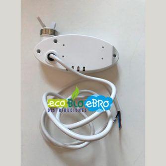 vista-trasera-TERMOSTATO-TOALLERO-ELÉCTRICO-SERIE-CURVA-DUCASA-(MCR)-ecobioebro