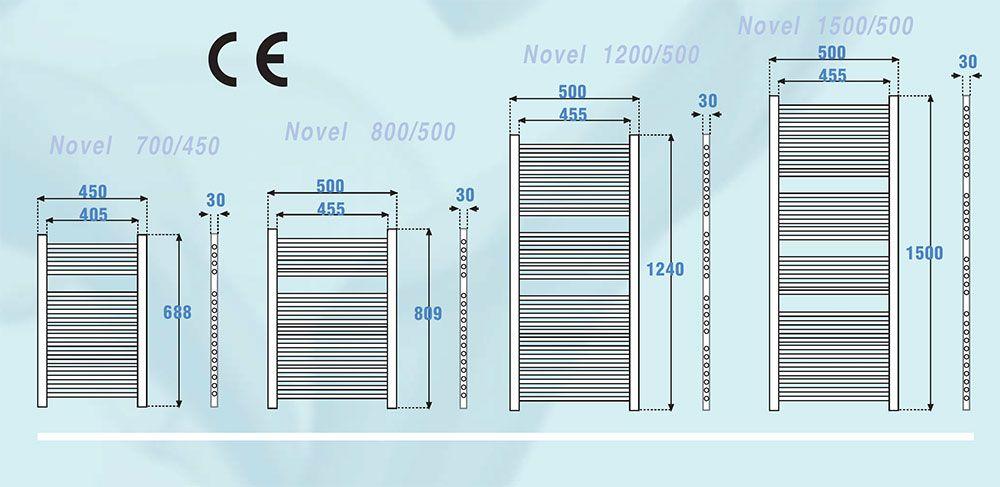 Dimensiones-toalleros-biasi-novel-ecobioebro