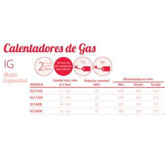 FICHA-TECNICA-CALENTADOR-DE-GAS-APARICI-ECOBIOEBRO