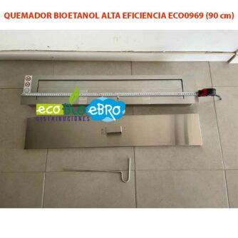 QUEMADOR-BIOETANOL-ALTA-EFICIENCIA-ECO0969-(90-cm)-ecobioebro