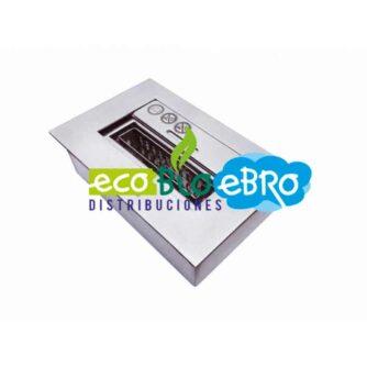QUEMADOR-BIOETANOL-ALTA-EFICIENCIA-ECO1049-(24-x-15,4-cm)-ecobioebro