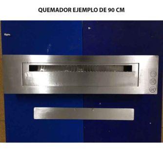 QUEMADOR-EJEMPLO-90-CM-ACERO-INOX-ECOBIOEBRO