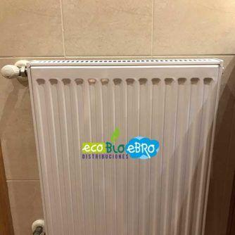 Radiador-simple-convector-style-11k-Ecobioebro