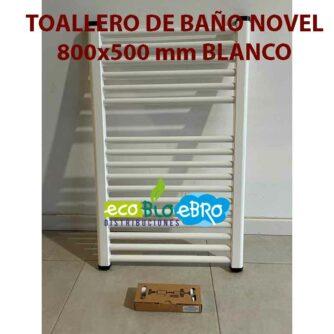 TOALLERO-DE-BAÑO-NOVEL-80X50-BLANCO-ECOBIOEBRO