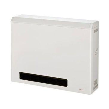 ¿Cómo funcionan los acumuladores de calor dinámicos?